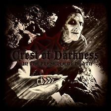 CREST OF DARKNESS-IN THE PRESENCE OF DEATH-CD-death-black-the legion-paradigma