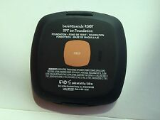 Bare Escentuals BareMinerals READY Foundation Broad Spectrum SPF20 R330  wc