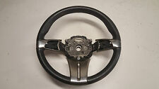 OEM 02-08 BMW Z4 Sports Steering Wheel 032496004750