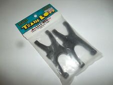 VINTAGE LOSI A-1211 triangles avant XXX-4