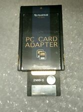 5V 5volt SmartMedia Memory Card SM card reader 3.3and5v PCMCIA reader