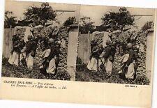 CPA Guerre 1914 - 1916 - Pres d'arras   (196619)