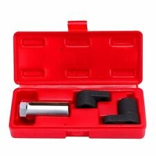 3 Pc Oxygen Sensor 6 Point Socket Wrench O2 Tool Remover Installer Set Free Ship