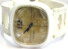 Trifari Vintage Swiss 17 Jewels Wind Up Wrist Watch