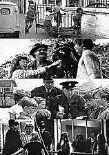 Children's Film Foundation Collection Vol.1 - London Tales BFI