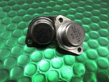2sa747a SANKEN si-PNP Transistor 140v 10a 10 Amp to3