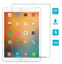 9H HD Tempered Glass Protector For 9.7 inch Onda V989 Air Octa Core/V919 Air 3G