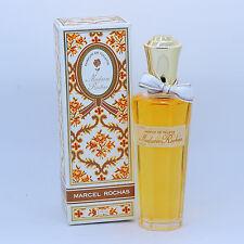 VINTAGE Madame Rochas 2 oz Parfum de Toilette