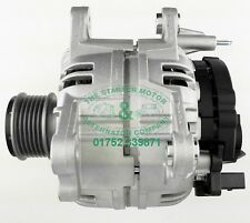 MITSUBISHI LANCER 2.0 DI-D ALTERNATOR A2291