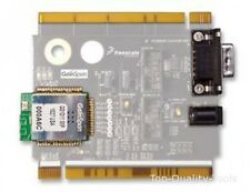 MODULE, TWR, GAINSPAN, 802.11BGN Part # FREESCALE SEMICONDUCTOR TWR-WIFI-GS1500M