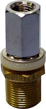 CB AERIAL MOUNT 3/8 STUD FOR HF AND CB ANTENNA AERIALS