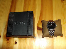 "Montre homme ""Guess"""