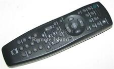 NAD DVD-1 (NEW) DVD Player Remote Control DVD1 T-532 FAST$4SHIPPING!!!!!!!