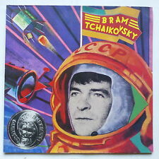 BRAM TCHAIKOVSKY The russians are coming RAD 58128