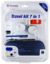 Playstation PS VITA Accessories Travel Kit 7 In 1 XTREME INFORMATICA