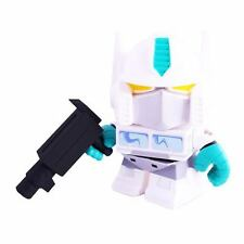 "Transformers Loyal Subjects Ultra Magnus Prime 3"" figure - In stock"