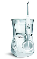 NEW Waterpik WP-660 Aquarius Professional Water Flosser Dental Oral Pik Cleaning