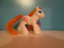 My little pony G3 Baby Honolu-loo (1)