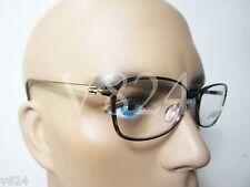Silhouette Eyeglasses DAY-LITE FULLRIM - Tortoise Gold - 1154 6051 52mm