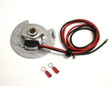 Pertronix Ignitor Ford Flathead V8 221 239 w/front mount distributor+6-volt POS