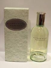 ALFRED SUNG FOREVER Eau De Parfum Spray Women - 4.2 oz - Rare
