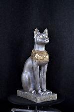 Bastetkatze, ägyptisch, deko, Katze