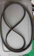 Kiddie ride Ferris Wheel drive belt never used