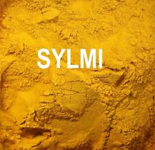 SIGNATURE QUALITY 1 Lb TURMERIC ROOT GROUND POWDER Curcuma Longa Tumeric 16 oz