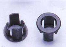 5 mm LED Holders Pack of 20