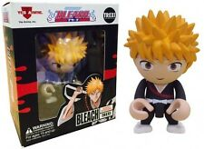 Bleach Ichigo 3'' Trexi Figure NEW