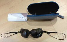 Gafas Deportivas de Sol con cristales gris Cat 3 JULBO GLAM Gafa  Made in France