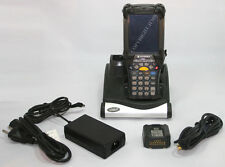 Symbol Motorola MC9094-SHCHJAHA6WW Wireless Laser Barcode Scanner PDA GSM CELL