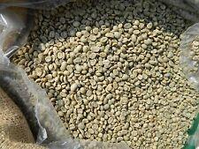 3 lbs Guatemala Organic Finca Ceylan SHG RFA SMBC Green, Unroasted Coffee Beans