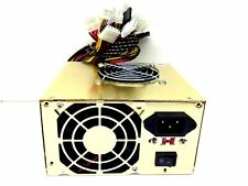 650 Watt Power Supply for BESTEC ATX-250-12E -500W 550W