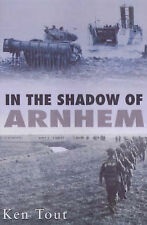 In the Shadow of Arnhem-ExLibrary