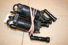 Honda cb900 cb750 sc01 sc09 rc04 vag, bobine d'allumage, tec, aw82-tri