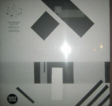 NEU Vinyl 2 LP + CD Efterklang With Copenhagen Phil ‎– The Piramida Concert