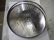 DKW RT 250 - 350 Headlight  -  Brand New -  Hella 160