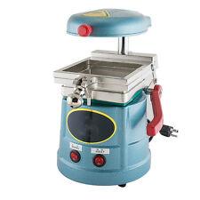 USA-dental Vacuum Molding Forming Machine dental lab Equipment  110/220V 1000W