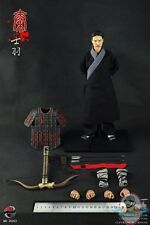 1/6 Qin Soldiers Feather (China Qin Dynasty soldiers) Figure 303 Toys