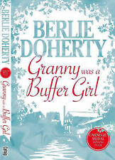 Granny Was a Buffer Girl, Berlie Doherty