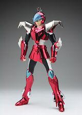 Used Bandai Saint Seiya Saint Cloth Myth Steel Saint Sky Cross Shou Sho Figure