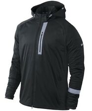Nike Element Shield Max Men's Running Jacket (L) 503151 010