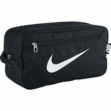 NIKE Brasilia 6 Shoe Bag Black BA4830-001