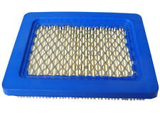 Non Genuine Air Filter Compatible with Briggs & Stratton 491588S Quantum
