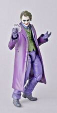 Medicom Toy Batman Dark Knight Returns - Joker Action Figure  MAEFX