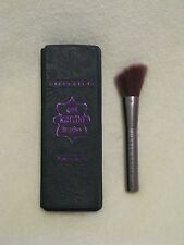Urban Decay 'Good Karma Blush Brush' Vegan Fiber NIB Discontinued Hard to Find