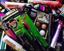 Lot of 200 ~Hard Candy Wholesale Makeup Lot ~ Face/Eyes/Nails/Lips! NEW!!!
