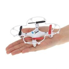 JJRC JJ-1000 RC Quadcopter DRONE 2.4G 6Axis Gyro 3D One Key Roll BNF D2Q5