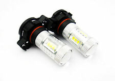 H16 5202 9009 SAMSUNG High Power 15W HID LED Bulb Fog Daytime Running Light DRL